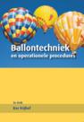 Ballontechniek 3