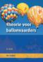 Ballontheorie