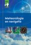 Meteorologie en navigatie.