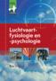 Luchtvaartfysiologie-en-psychologie